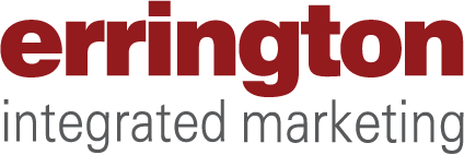 Errington Integrated Marketing