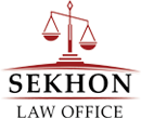 Sekhon Law Office